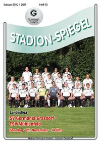 1010Stadionspiegel Heft 10 final-001