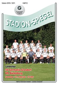 1012Stadionspiegel Heft 12 final-001