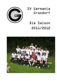 Rückblick 2011 2012-001