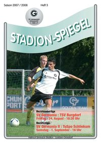 703 Burgdorf-001
