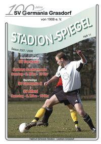 711Stadionspiegel Heft 11-2008-001