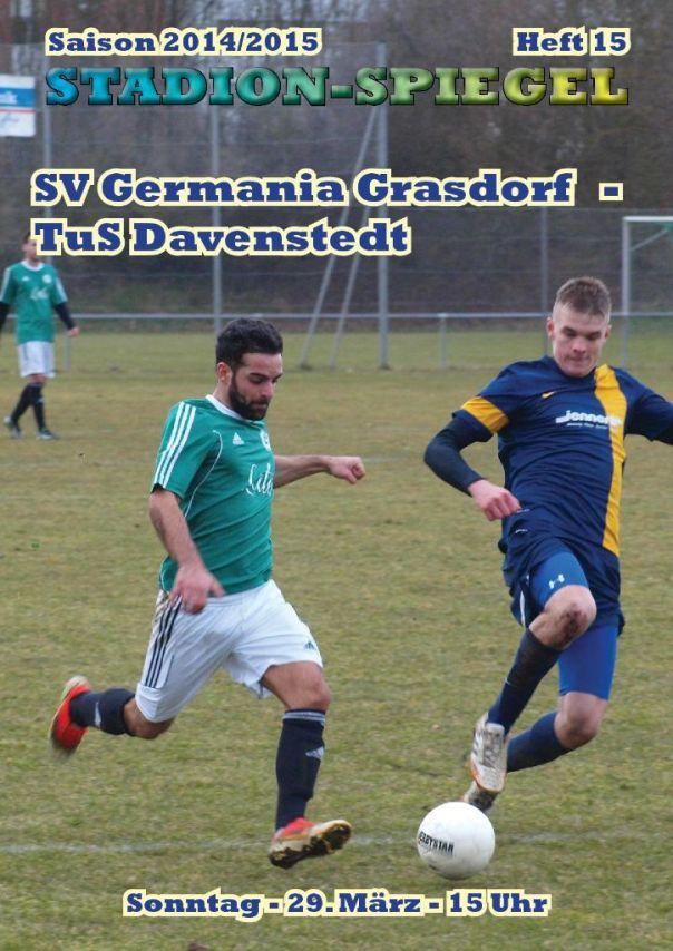 SS 15 Davenstedt-001