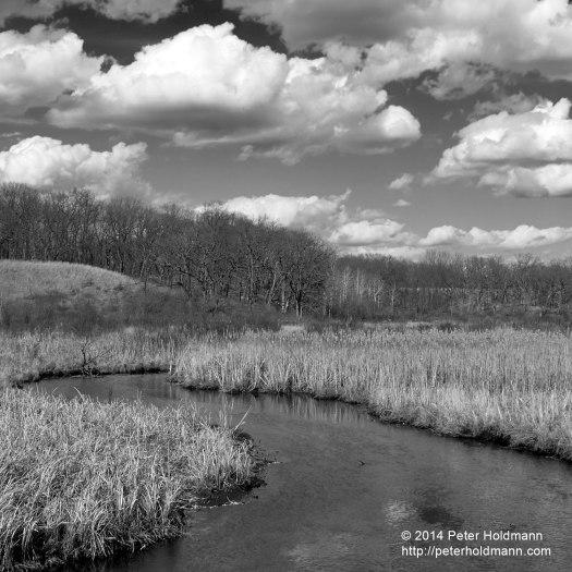 river-DSC_9242