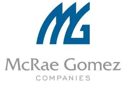 McRae Gomez