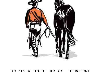 Stables Inn