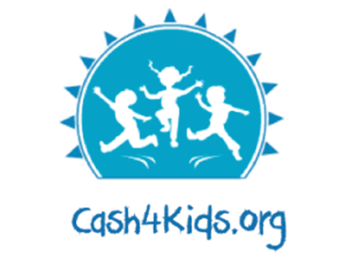 Cash 4 Kids