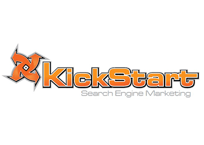 Kickstart Search Engine Marketing