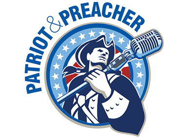The Patriot & The Preacher