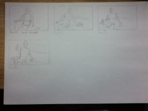 gpp-storyboard-hands-2