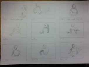 gpp-storyboard-what_have_you_done-1