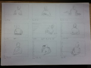 gpp-storyboard-what_have_you_done-2