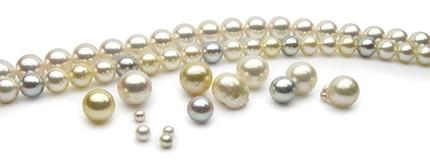 akoya-pearl.jpg