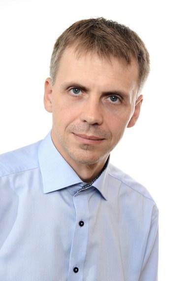 Pēteris Skorrovs