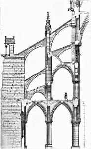 flying-buttress-h200