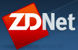 zdnet-small