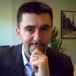 Jean-Michel Texier