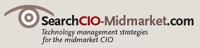 Search CIO Midmarket