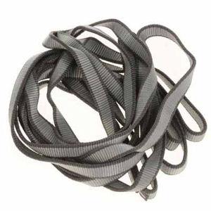 Dynema slings