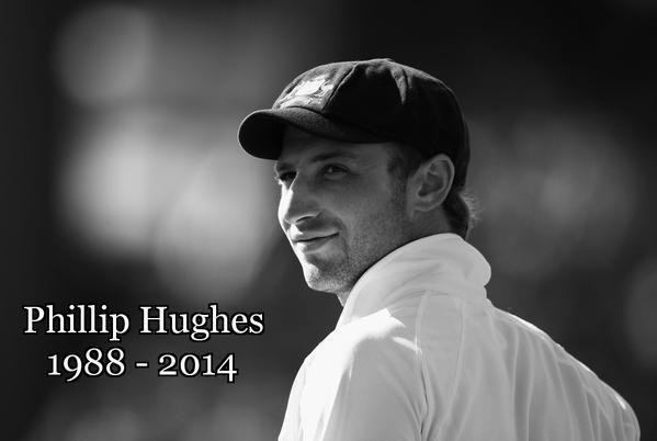 © International Cricket Council www.icc-cricket.com 2015