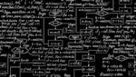 A simple algorithm