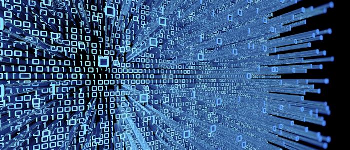 Data Operations & Technology