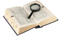 The Data & Analytics Dictionary