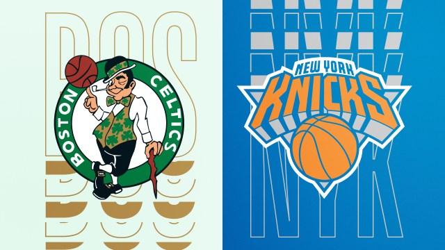Voice of the League - NBA TV
