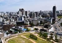 집 서울 집, 전세 대출