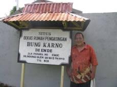Ende Bung Karno (21)