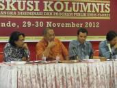 Ende Bung Karno (31)