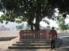 Ende Bung Karno (4)