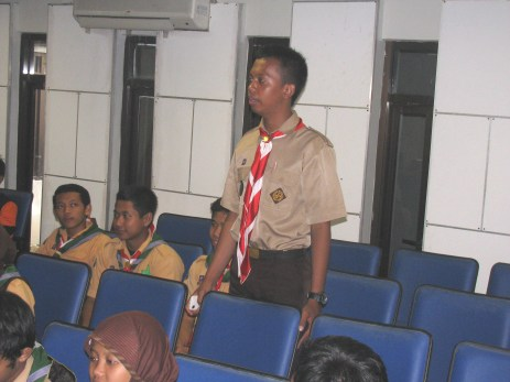Perpustakaan Nasional Bung Karno (15)