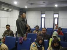 Perpustakaan Nasional Bung Karno (3)
