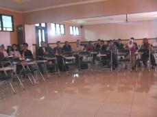 sosiologi (2)