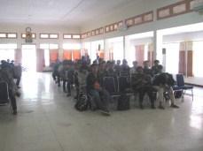 Universitas Soedirman (4)