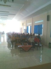 GMNI Bandar Lampung (9)