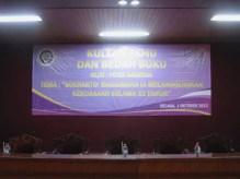 Universitas Negeri Malang Oktober (10)