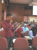 Universitas Negeri Malang Oktober (7)