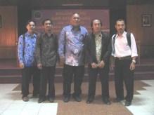 Universitas Negeri Malang Oktober (8)
