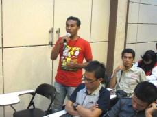 Universitas Widya Karya Malang (1)