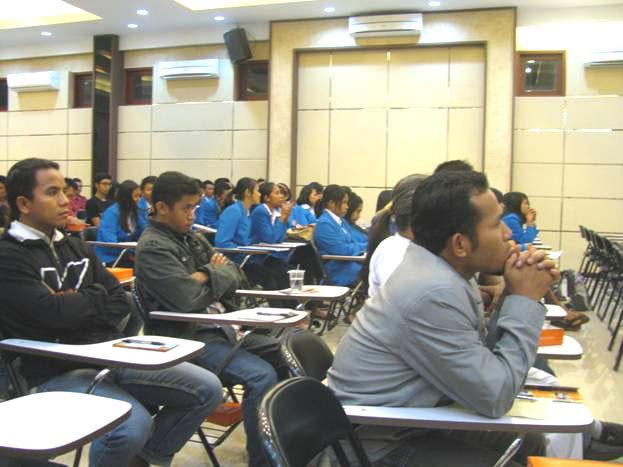 Universitas Widya Karya Malang (14)