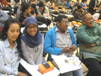 Universitas Widya Karya Malang (6)