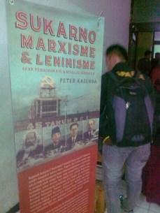 Soekarno Marxisme (15)