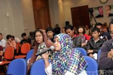 Ekonomi Berdikari Sukarno (7)