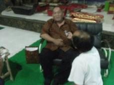Bung Karno Kediri (14)