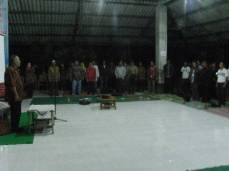 Bung Karno Kediri (3)