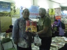 festival buku (4)