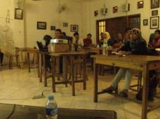 UII Jogjakarta (15)