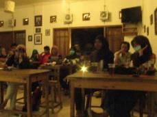 UII Jogjakarta (17)