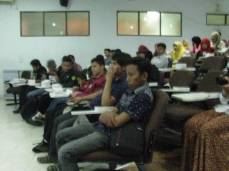 Universitas Muhammadiyah (16)